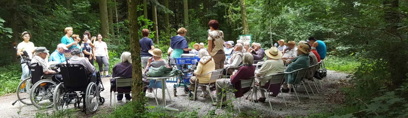 2018_06_11_Haus_Brühlpark_Waldspaziergang_slider