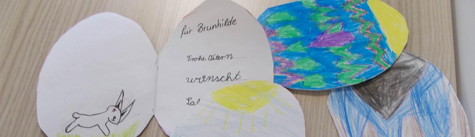 2019_04_25_Haus_St.-Margarethe_Besuch_Schulklassen_web3