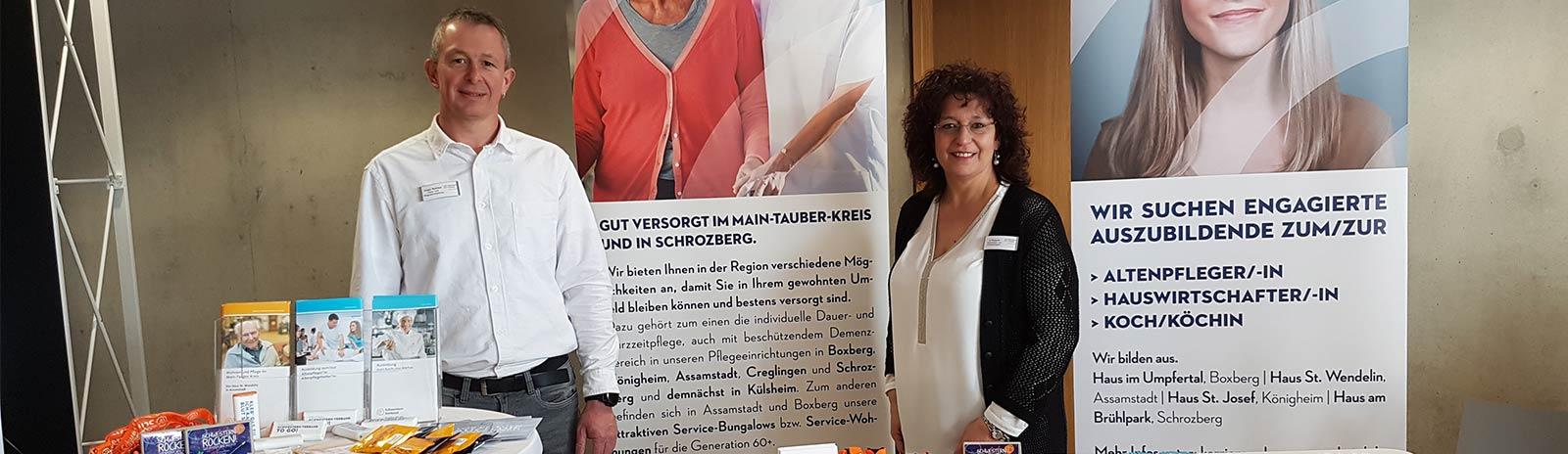 2019_04_16_Messeauftritt_Krautheimer_Frühling_web