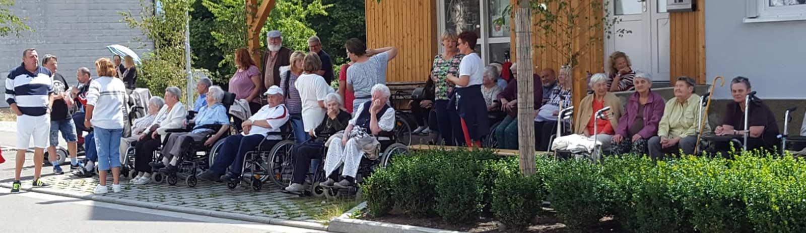 2018_07_27_Brühlpark_Jacobifest_slider