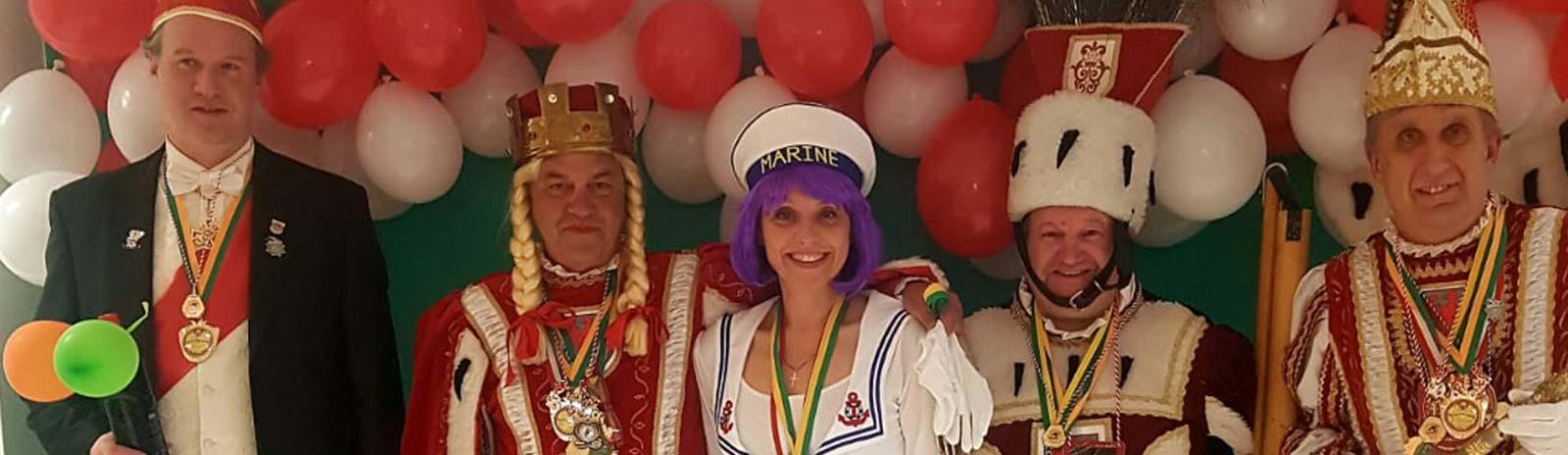 2019_02_15_Haus_Marienhöhe_Karneval_slider
