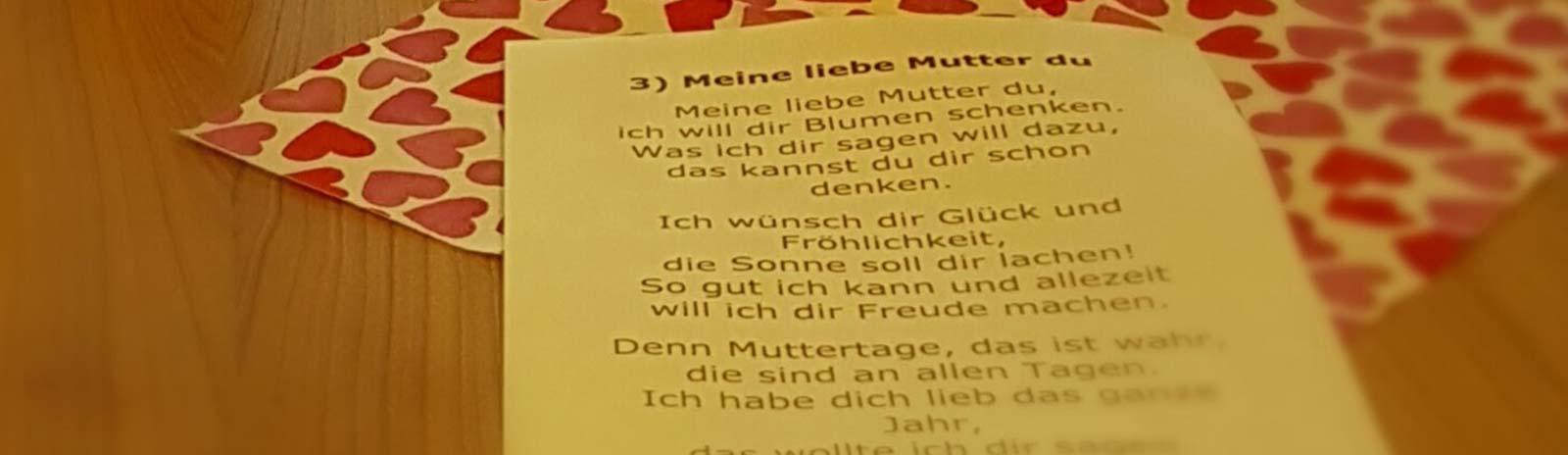 2019_05_15_Altenglan_Muttertag_slider