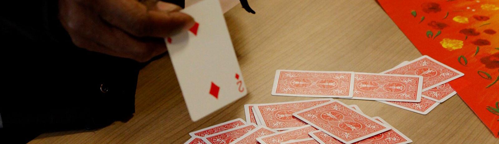 2019_08_17_Glantal_Poker_slider