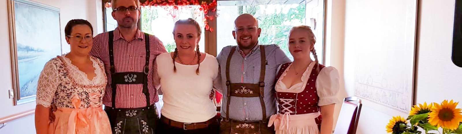 2019_09_26_Haus_St-Barbara_Oktoberfest_Slider
