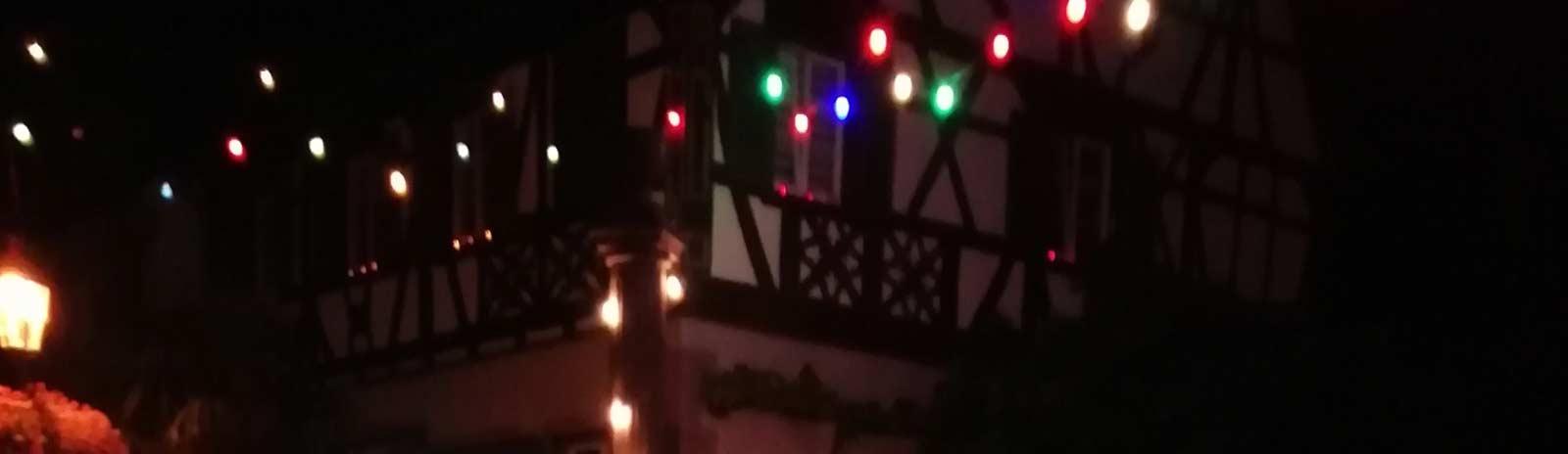 2019_11_11_Haus_St_Katharina_Lichernacht_Slider