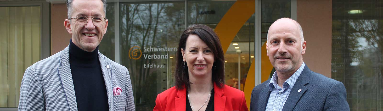 2019_11_11_Pflegeverbund_Eifel_Arbeitgebermarke_slider