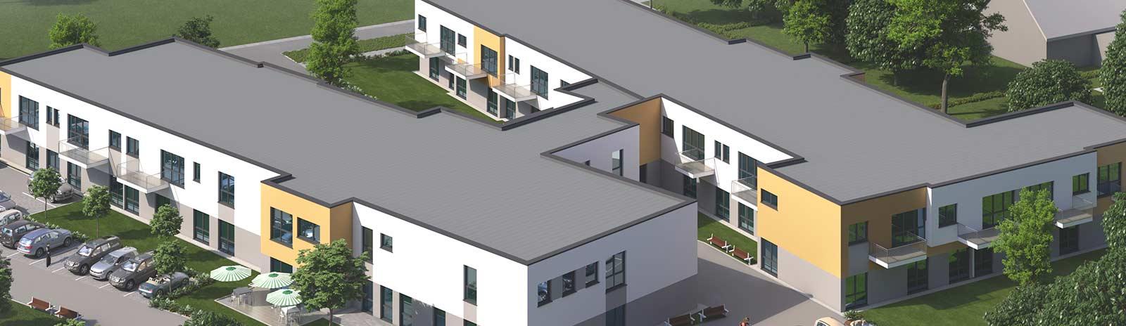 2019_11_18_Haus-in-den-Auen_Betriebsaufnahme_slider