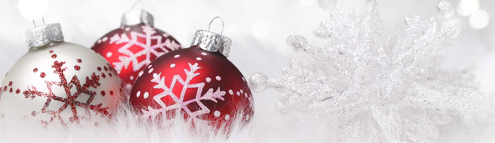 Haus-im-Glantal_Weihnachtsbasar_slider