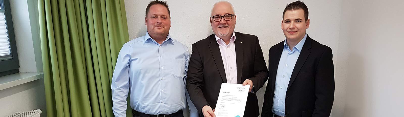 2019_11_25_VZ_Zertifikat_CO2_Einsparung_Slider