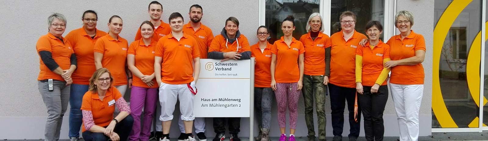 2020_01_13_Haus_am_Mühlenweg_Neujahrsumtrunk_Slider