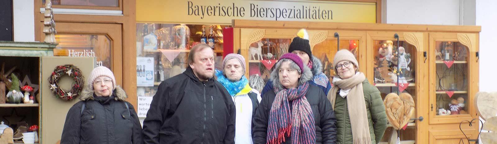 2020_01_28_Haus_Nahetal_Bischofsmais_Slider