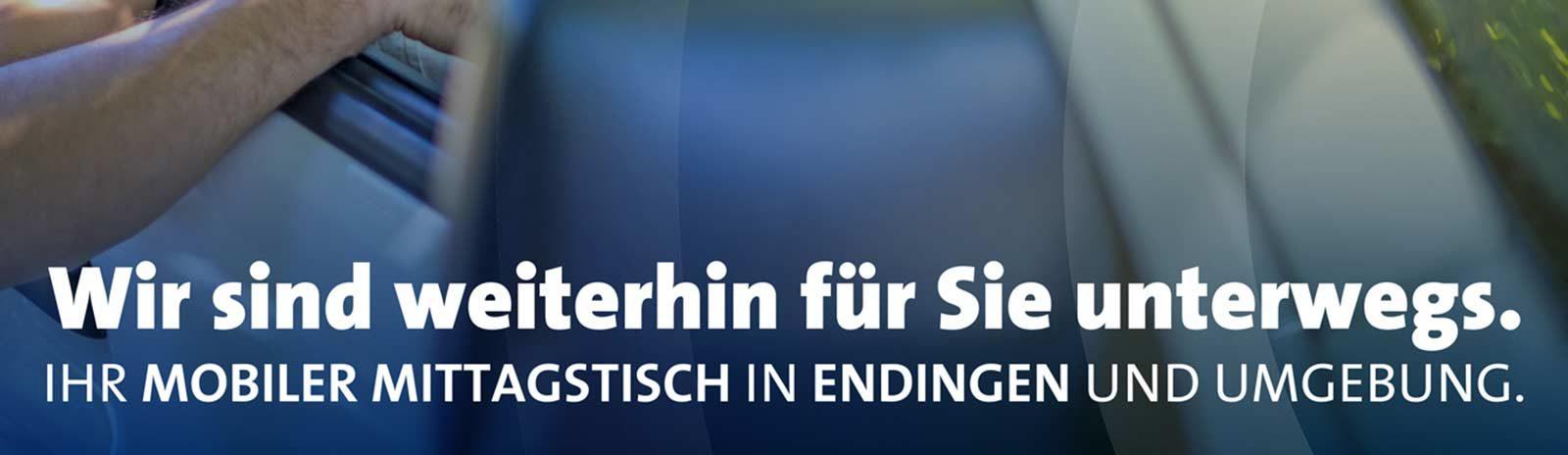 Endingen_mobiler-Mittagstisch_slider
