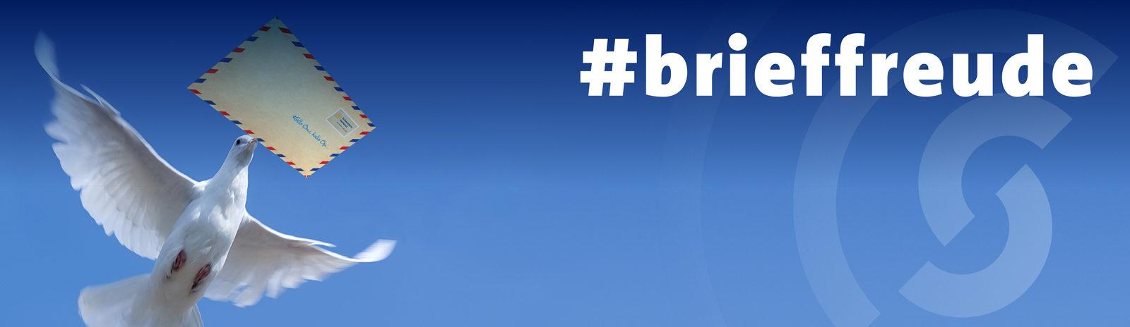 RZ_Slider_#brieffreude