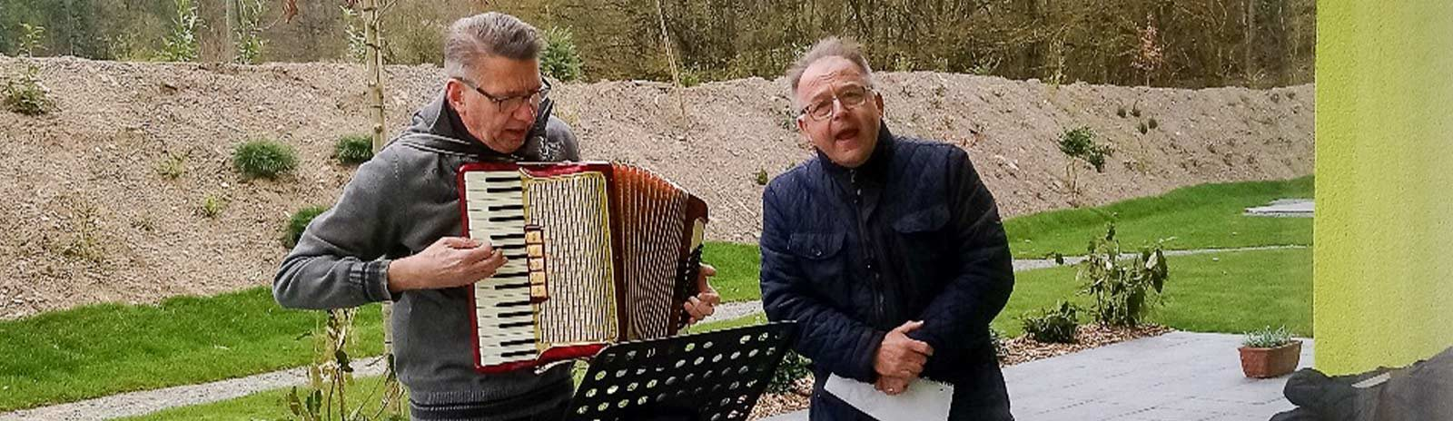 2020_03_31_Haus_in_den_Auen_Konzert_slider