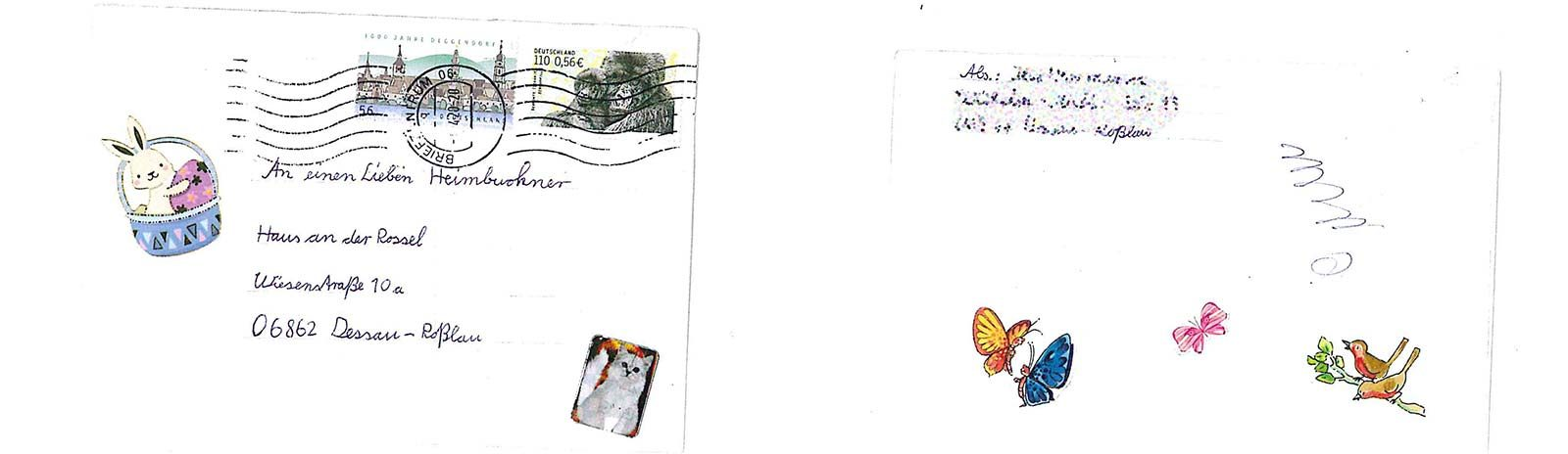 2020_04_08_Haus_an_der_Rossel_Brief-(1).jpg_SLIDER