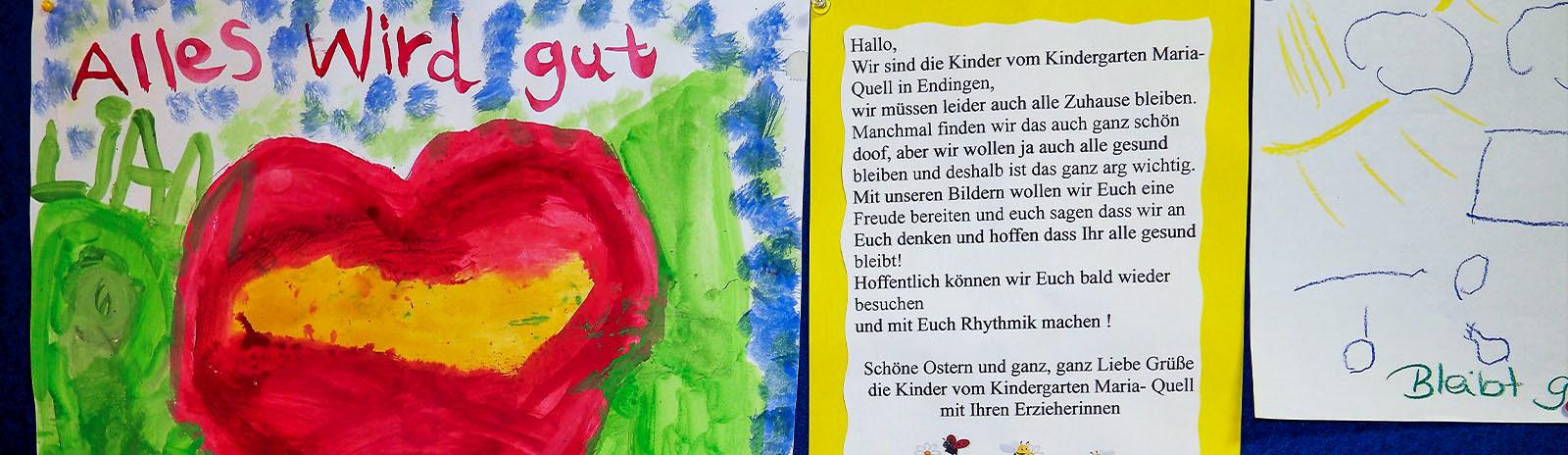 Haus_St_Katharina_Kinderbriefe_slider-2
