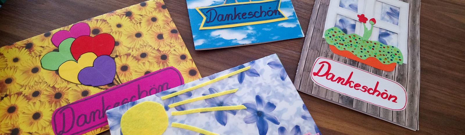 2020_04_23_Haus_in_den_Auen_Dankeskarten_slider