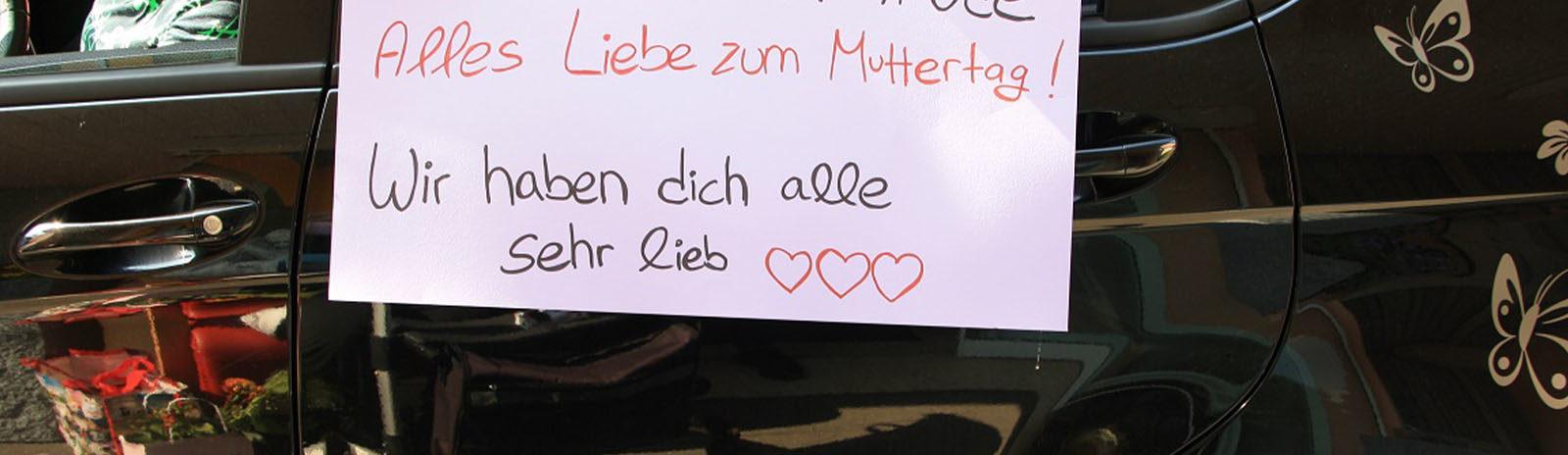 Eifelhaus_Muttertagsdrive-In_slider
