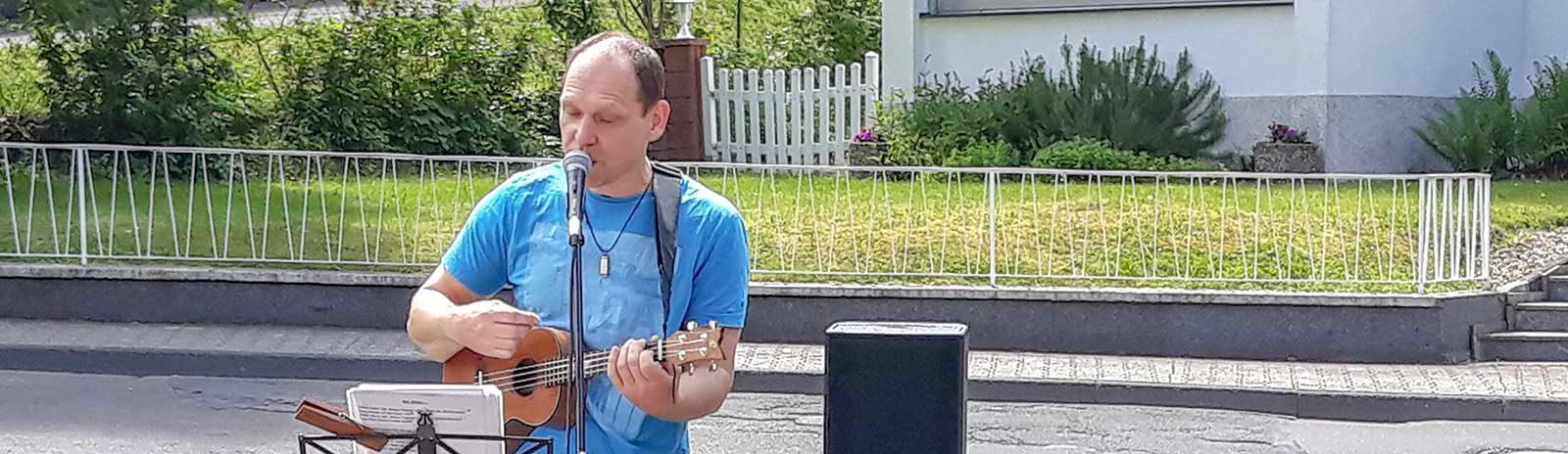 2020_05_27_Haus_Nahetal_Musik_slider