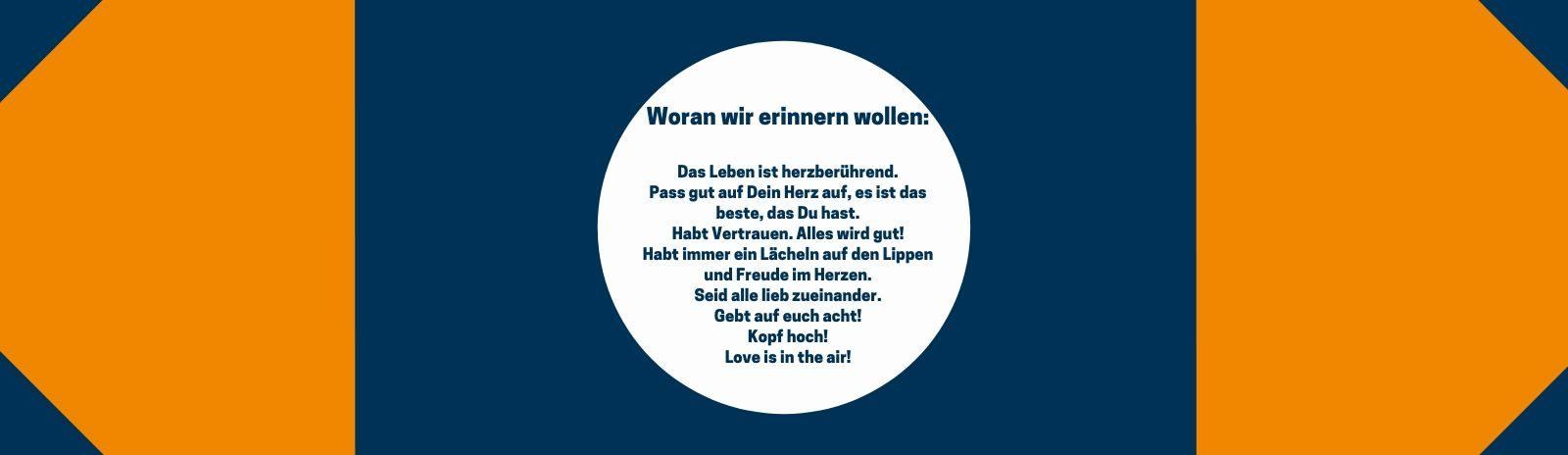 Laurentiushöhe_Hoffnungsschimmer_slider