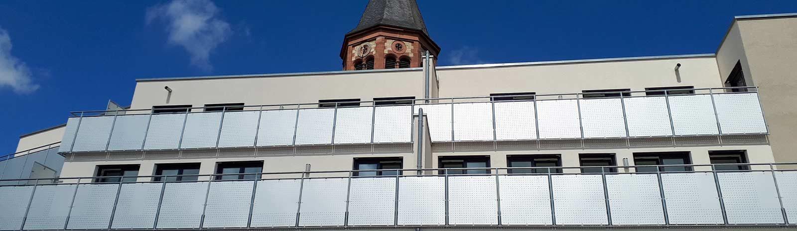 Service-Wohnen_Assamstadt_slider