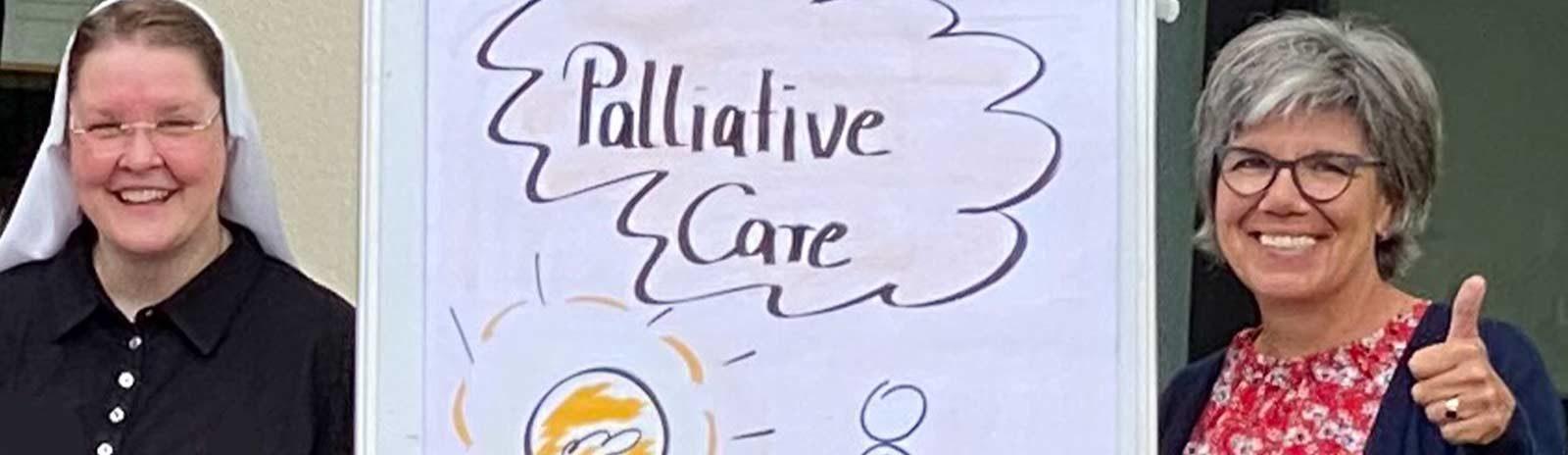 2020_08_26_Akademie_Palliative-Care_slider
