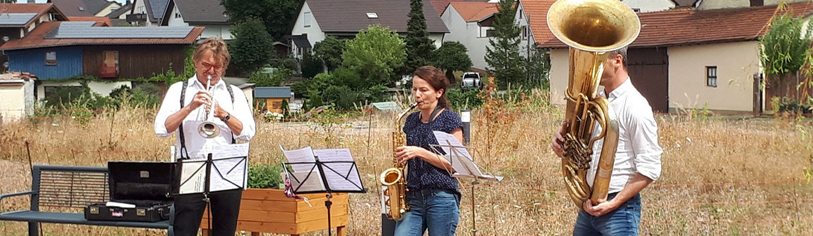 Haus_St_Anna_Konzert_slider