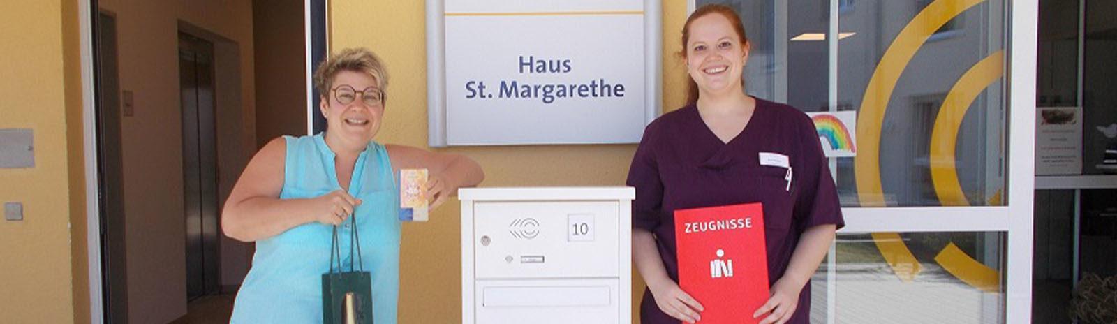 Haus_St_Margarethe_PDL_Ausbildung_slider