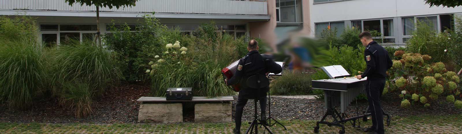 2020_09_09_Eifelhaus_Polizeiorchester_slider