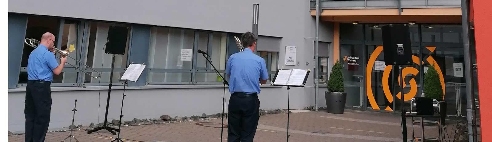 Haus-Göttschied_Polizei_slider