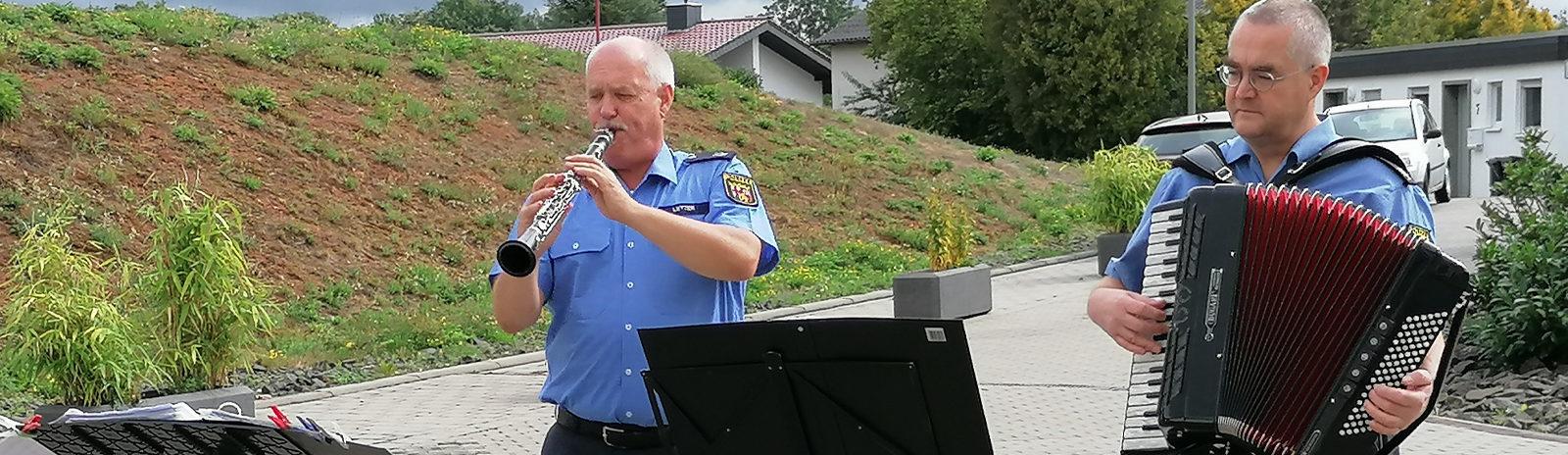 Polizeiorchester_slider