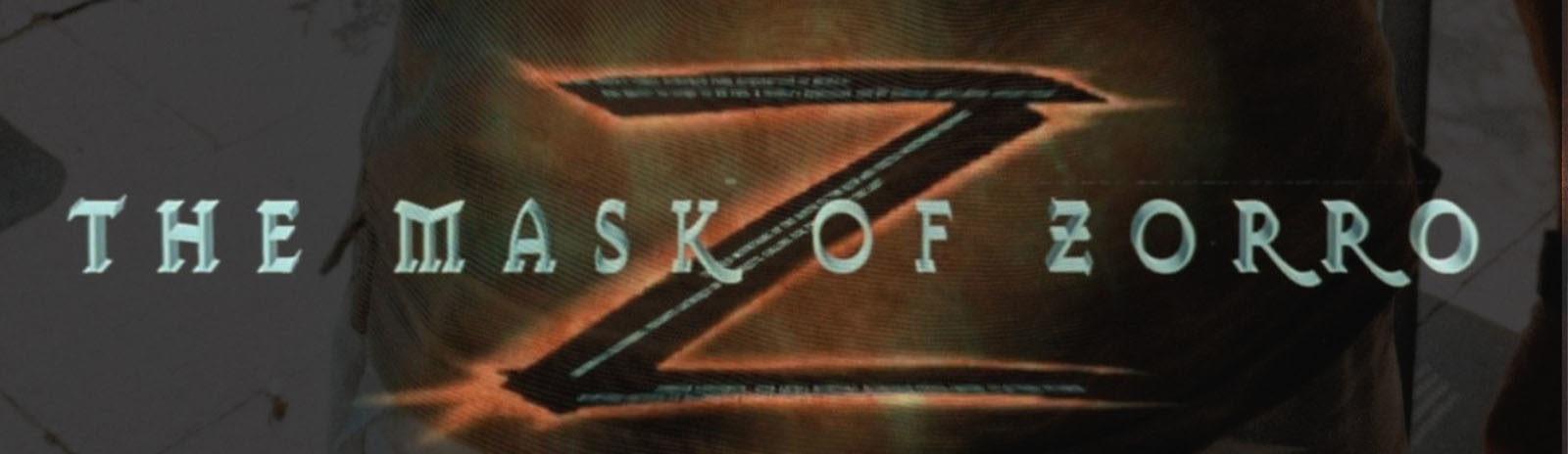 TP_Steinbach_Filmplakate_slider
