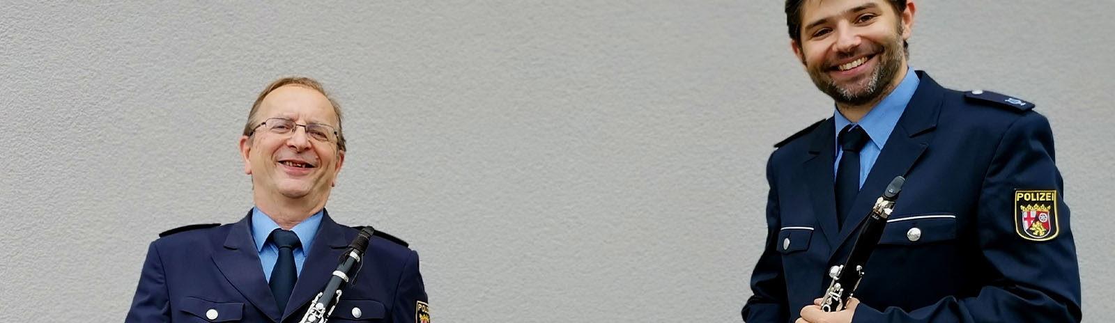 Haus_im_Glantal_Polizeikonzert_slider