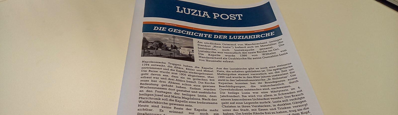 Luzia_Post_slider