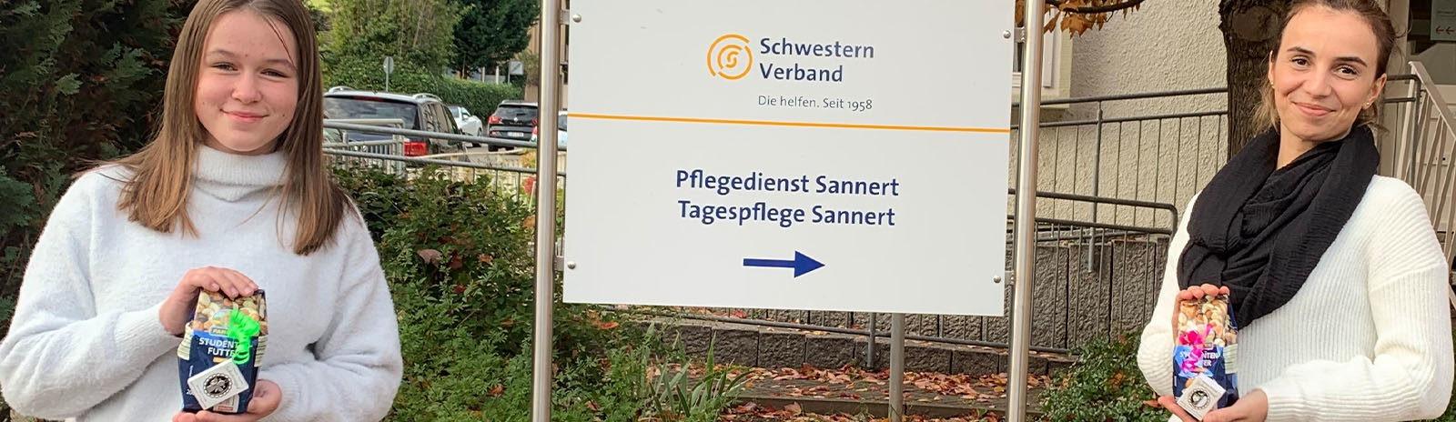 PD Sannert_drittes_Lehrjahr_slider