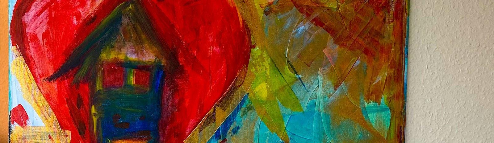 Laurentiushöhe_Kunstwettbewerb_slider