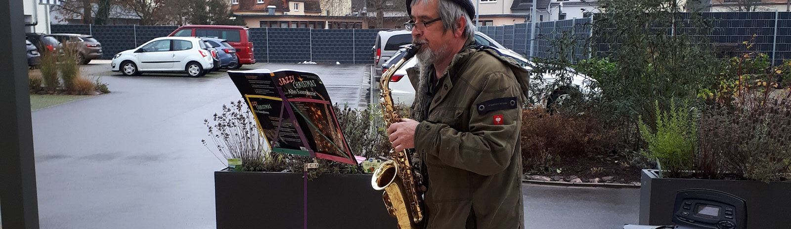 Haus_FLJ_Konzert_slider