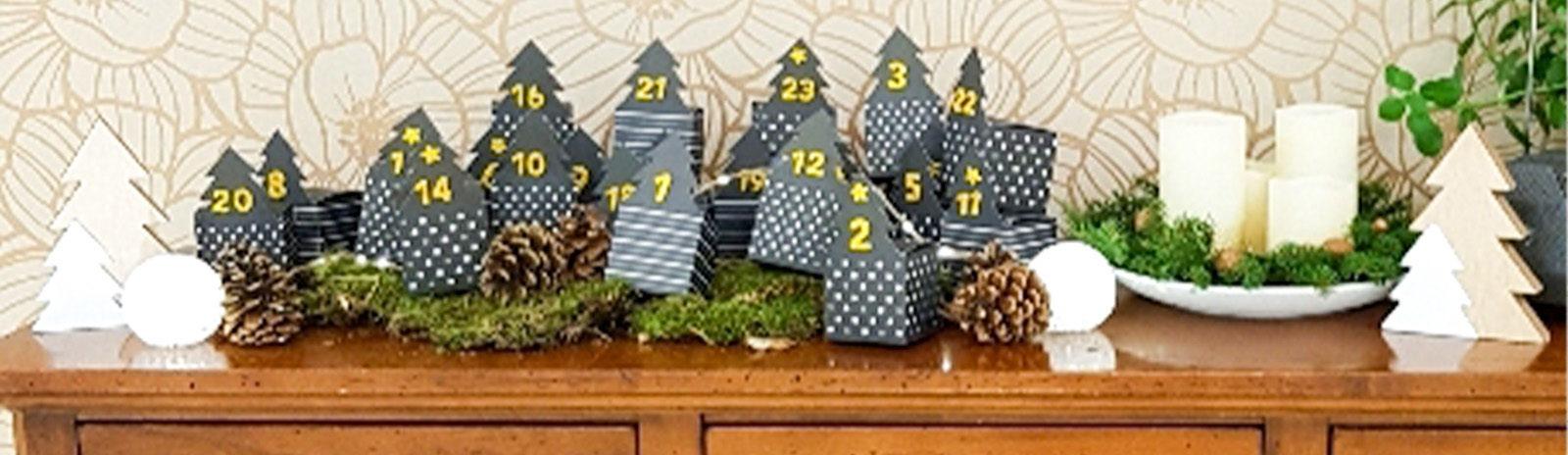 Haus_Marienhöhe_Weihnachtsdeko_slider