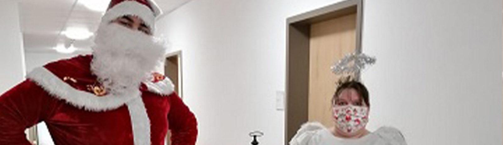 2020_12_18_Haus_St_Anna_Weihnachtsdeko_slider