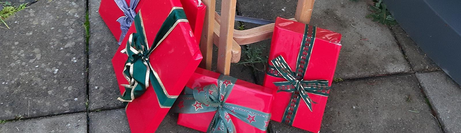 Haus_Luzia_Weihnachtsmarktfeeling_slider