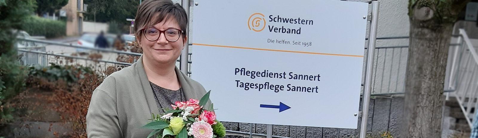 SC_Oberkirch_Weiterbildung_Veser_slider