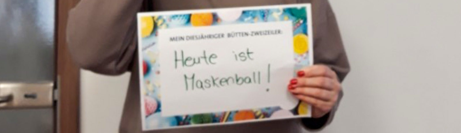 Mitarbeiter_Maskenball_slider