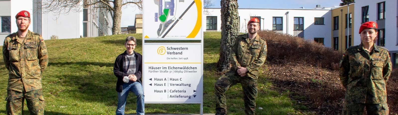 2021_03_25_HiE_Testungen_Bundeswehr_slider
