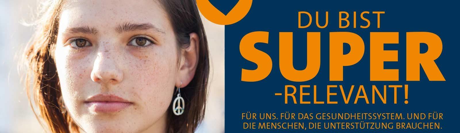 ausbildung.de_slider