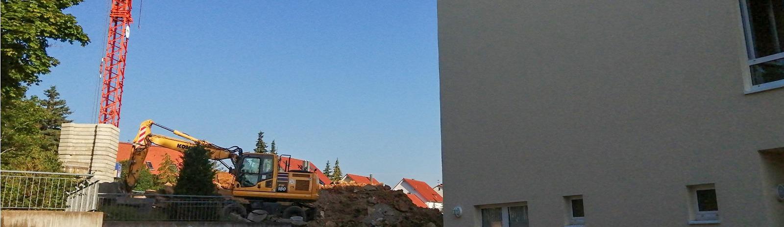 HAus am Brühlpark_Anbau_slider