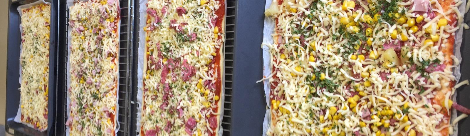 Haus Marienhöhe_Pizza1_slider