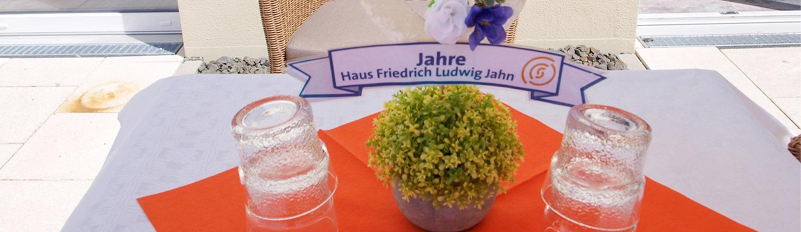 2021_07_05_Haus_Friedrich_Ludwig_Jahn_Jubiläumsfeier_slider
