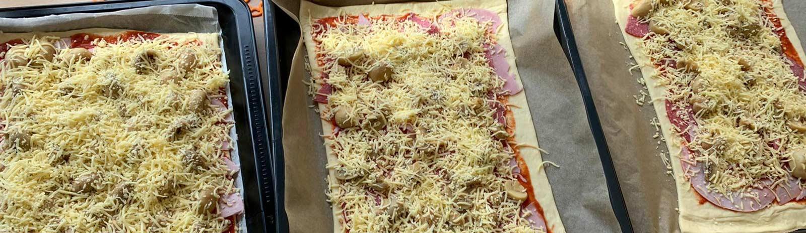 Haus-Göttschied_Pizza_slider