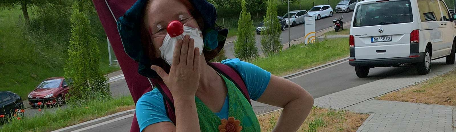 Laurentiuhsöhe_Clown_slider