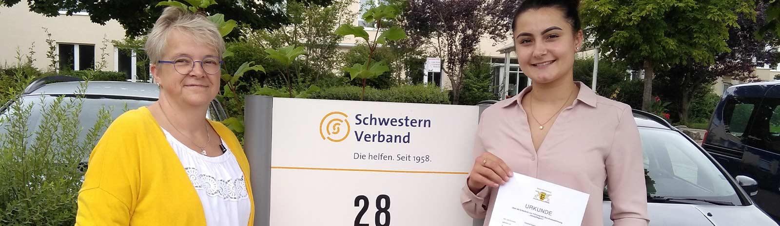 Brühlpark_Prüfung-bestanden_slider